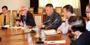 Photo of Македонско-бугарската комисија не постигнала напредок за учебниците по историја, а прашањето за Гоце Делчев не било ни отворено