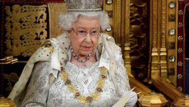 Photo of Интервјуто на принцот Хари и Меган кај Опра, како и ТВ-обраќањето на кралицата, ќе се случат на 7 март