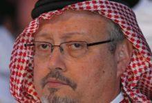 Photo of Извештај: Саудискиот престолонаследник го одобрил убиството на Кашоги