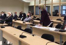 Photo of ОЈО бара домашниот притвор на Мијалков да се замени со ефективен притвор