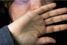 Photo of Лишен од слобода неготинец кој физички ја нападнал сопругата