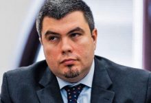Photo of Маричиќ: Ова е голем ден за правната држава и за владеењето на правото
