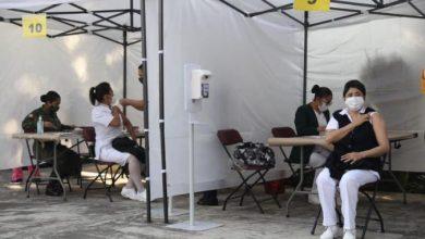 Photo of Мексико: Сиромашните граѓани се приоритетни за вакцинација