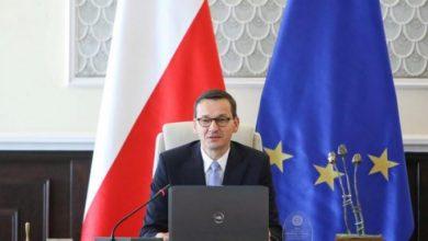 Photo of Моравјецки: Компаниите потпомогнати од државата треба да го поделат патентот за вакцина