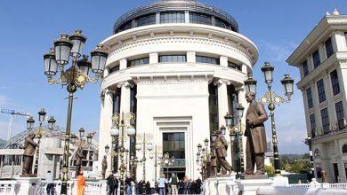 Photo of На државниот секретар Јахи Јахиа, 42.430 евра мито му легнале на домашна сметка, а на колешката 57.052 евра на сметка во Грција, вели обвинителството кое денес им поднесе обвинение