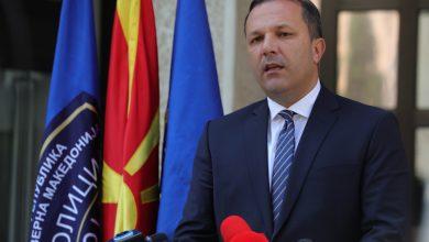 Photo of Спасовски категоричен дека Мијалков не бил избеган во Белград
