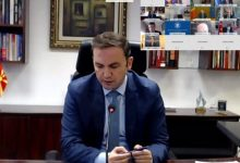 Photo of Османи: Бугарските здруженија веднаш треба да побараат графа во рамките на пописот