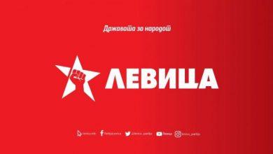 Photo of Правда ќе има само со конфискација на нелегално стекнатиот имот на Мијалков