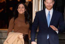 Photo of Принцот Хари: Британскиот печат ми го уништи психичкото здравје