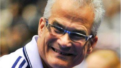 Photo of САД: Се самоуби тренерот обвинет за сексуална злоупотреба на гимнастичарки