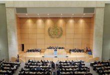 Photo of СЗО: Договорите на богатите земји го загрозуваат Ковакс
