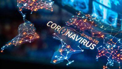 Photo of СЗО: Во изминатите 24 часа со коронавирусот се заразиле 427.000 луѓе во светот