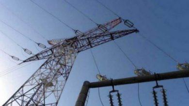 Photo of Во декември 58 отсто од потрошената струја од домашно производство