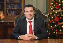 """Photo of Заев по пресудата за """"Таргет-Тврдина"""": Го ослободивме патот по кој денес дојде правдата"""