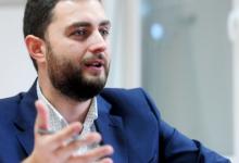"""Photo of Дранговски: Ќе почекаме да видиме дали правдата е задоволена, но во оваа фаза сработеното со """"Таргет-тврдина"""" е за пофалба"""