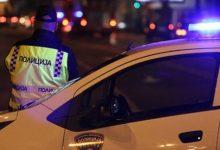Photo of Акција за сузбивање на нелегална трговија со дрога во Гевгелија