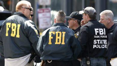 Photo of ФБИ: Бројот на убиства во САД зголемен за 30 отсто во 2020 година