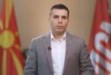 Photo of Парламентарното мнозинство ќе продолжи да расте, вели генералниот секретар на СДСМ