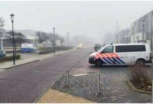 Photo of Експлозија во центар за тестирање на Ковид-19 во Холандија, нема повредени