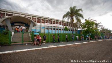 Photo of Уникатен Ковид-експеримент: Серана – вакцинираниот град во Бразил