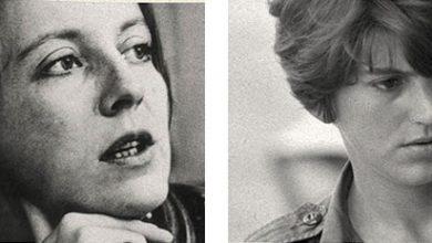 Photo of Жените новинарки кои го сменија начинот на кој гледаме на војната