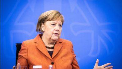 Photo of Меркел: Жените се несразмерно погодени од пандемијата