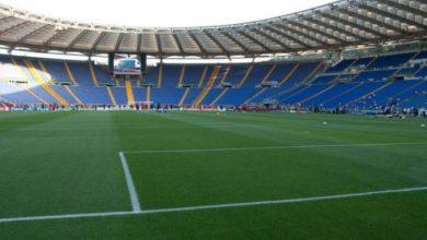 Photo of Натпреварот Лацио – Торино не се одигра поради коронавирус