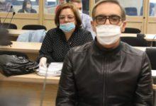 """Photo of Продолжува судењето за незаконското финансирање на невладината организација """"Меѓународен сојуз"""""""