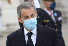 Photo of Саркози подготвен да поднесе жалба во Стразбур