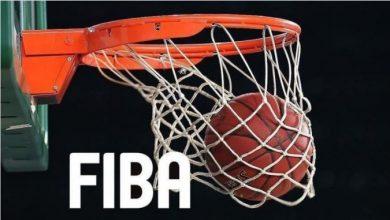 Photo of Скок од едно место на македонските кошаркари на европската ФИБА ранг-листа