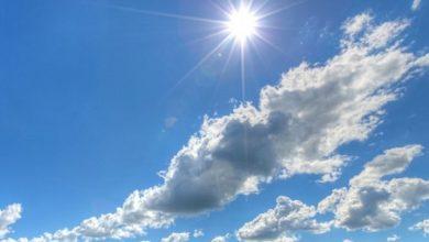Photo of Сончево и топло