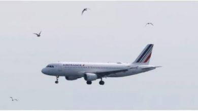 Photo of Скандинавски авиокомпании укинуваат задолжително носење маски на летови меѓу Данска, Норвешка и Шведска