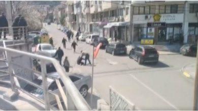 Photo of ВИДЕО: Тепачка во центарот на Струмица