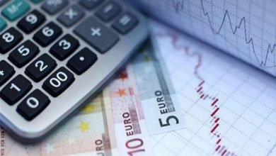 Photo of Велчев: Во Бугарија по воведувањето на еврото нема да се зголемат цените