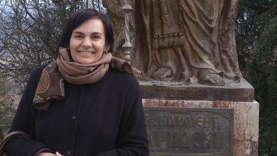 Photo of Збор-два за вистината и за лагата во македонскиот јазик