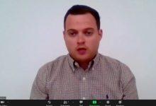 """Photo of Каевски за """"24 анализа"""": Мицкоски се обиде да ја саботира акцијата Двојник, надлежните инситуции водат истрага, секој кој е вмешан треба да одговара"""
