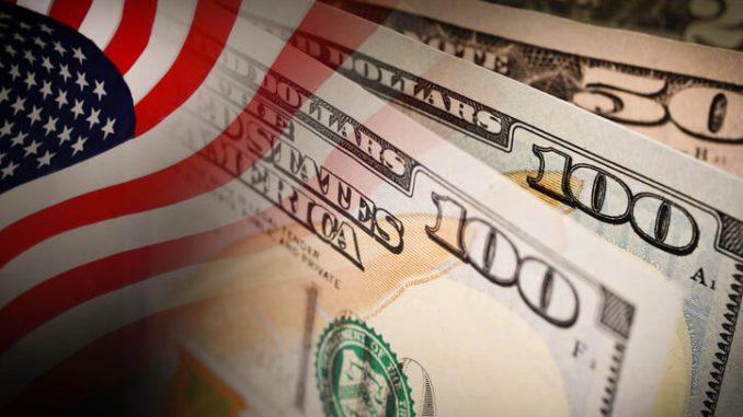Советник: Ситуацијата со американската економија е многу сериозна - МИА