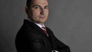 Photo of Ангелов од в.д. стана директор на ЦУК