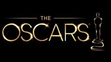"""Photo of Бред Пит и Хоакин Феникс ќе доделуваат """"Оскари"""""""
