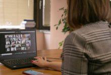 Photo of Царовска: Со воведувањето електронски учебници фаќаме чекор со државите со квалитетно образование