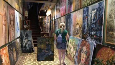 Photo of Дебата во време на пандемија: Дали музеите треба да продаваат скапоцени дела