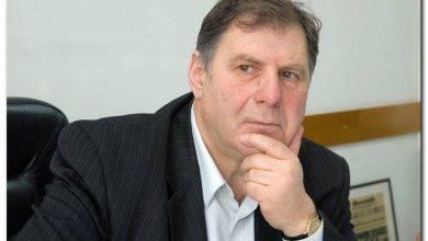 Photo of Циркузијадата на ден Илинден