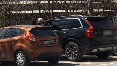 Photo of 360°: Рашковски вози џип вреден 74 илјади евра, кој не фигурира во неговиот анкетен лист
