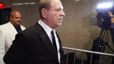Photo of Харви Вајнстин со нови 11 обвиненија за сексуално вознемирување