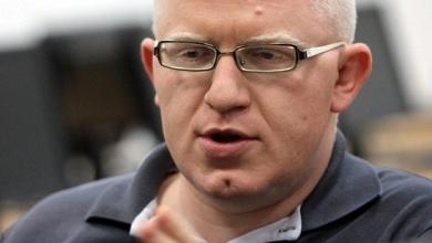 Photo of Судот му одреди куќен притвор на Драги Рашковски