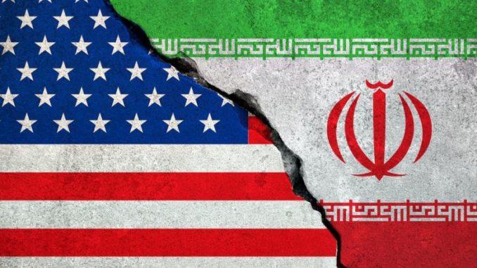 Небензија: САД се смешни, немаат право на санкции против Иран - МИА