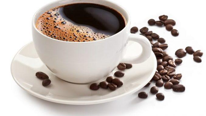 Кафето помага во битката со вишокот килограми - МИА