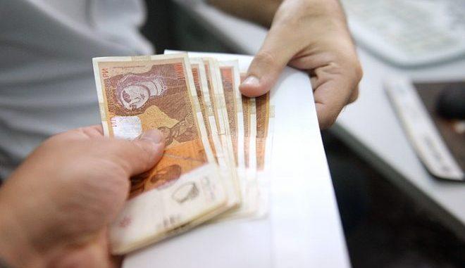 Од среда почнува предвремена исплата на мајската пензија - МИА