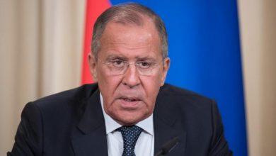 Photo of Лавров: Русија ќе протера 10 американски дипломати