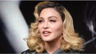 Photo of Мадона: Контролата на оружјето е новата американска вакцина